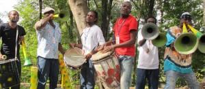 Image bande à pied Follow Jah