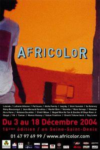 affiche-africolor-2004