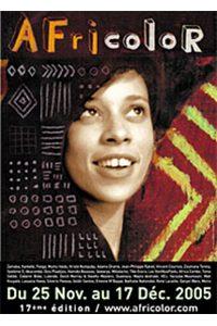 affiche-africolor-2005