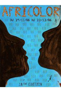 affiche-africolor-2006