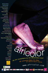 affiche-africolor-2007