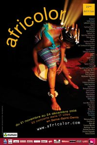 affiche-africolor-2008