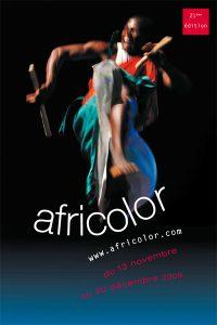 affiche-africolor-2009