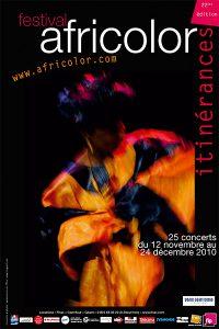 affiche-africolor-2010