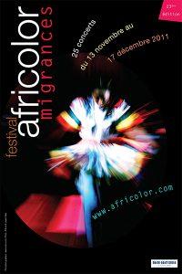 affiche-africolor-2011