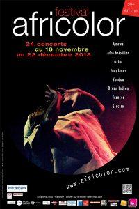 affiche-africolor-2013