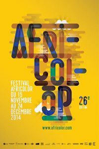 affiche-africolor-2014