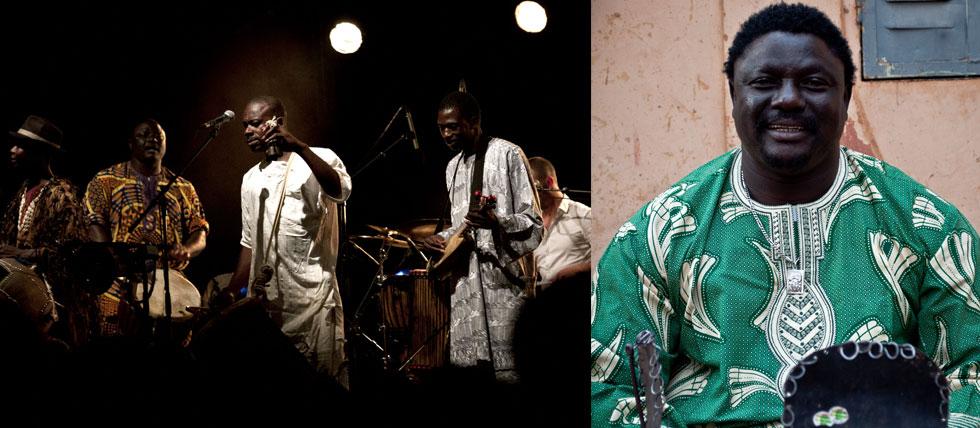 7-bamako-quintet-sumu
