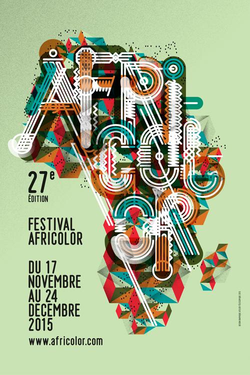 affiche_africolor_2015-web