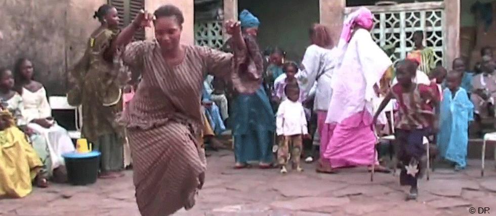 danse-afrique-15