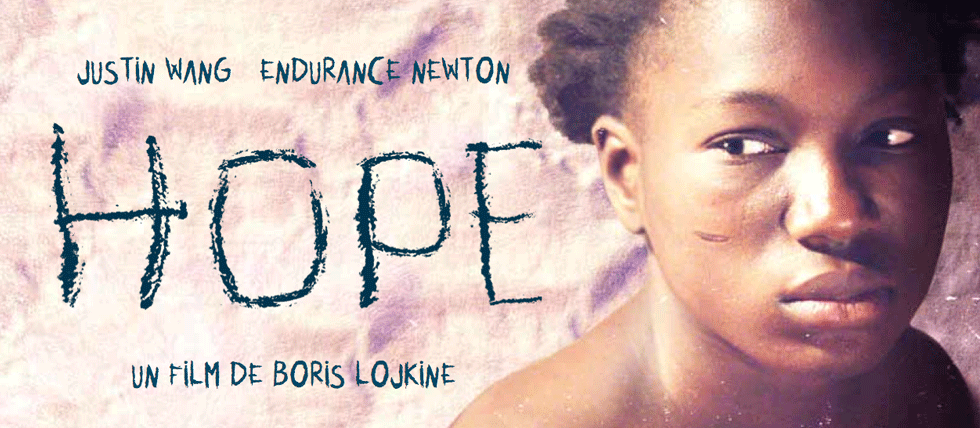 hope15