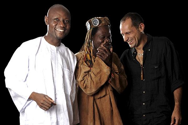 Sidikiba-Coulibaly-Trio