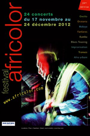 affiche-africolor-2012