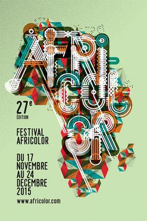 affiche-africolor-2015