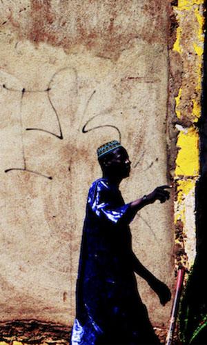 un jour de blues à bamako 2