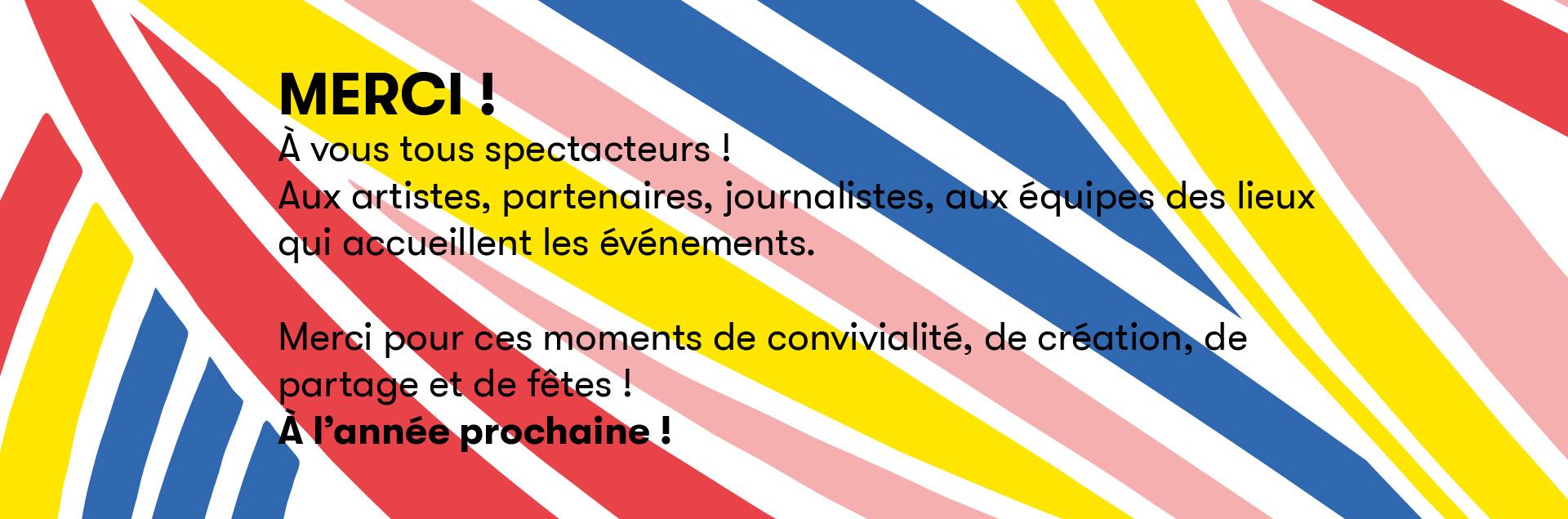 banniere-merci-01