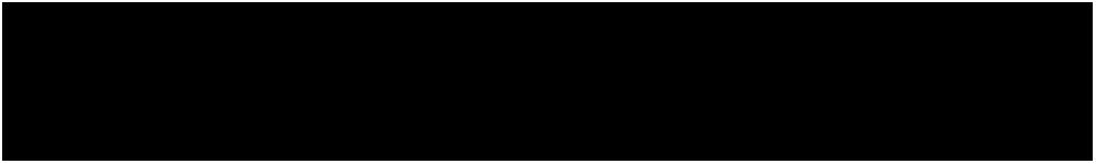 Logo Africolor